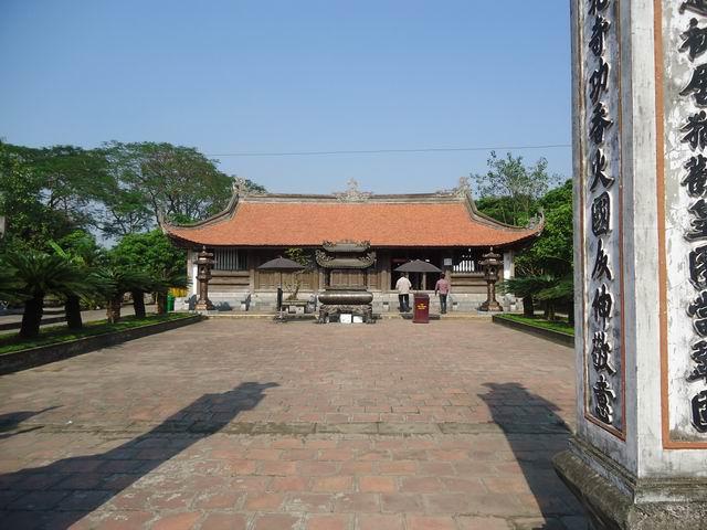 DuKhaoPhuongBac1_04