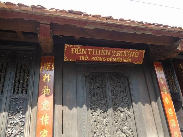 DuKhaoPhuongBac1_08