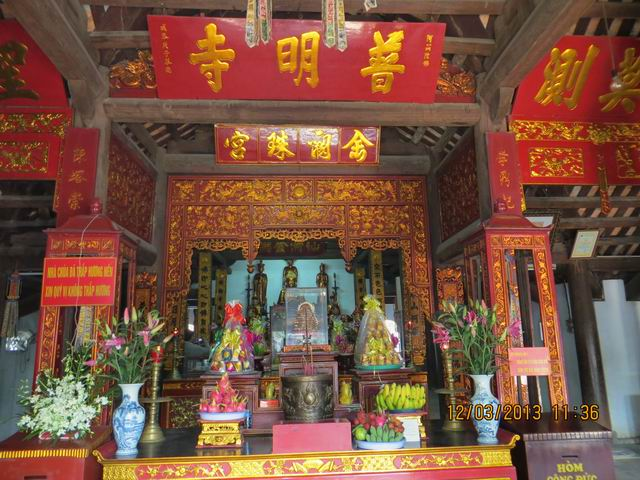 DuKhaoPhuongBac2_06