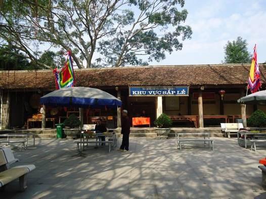 DuKhaoPhuongBac08_09