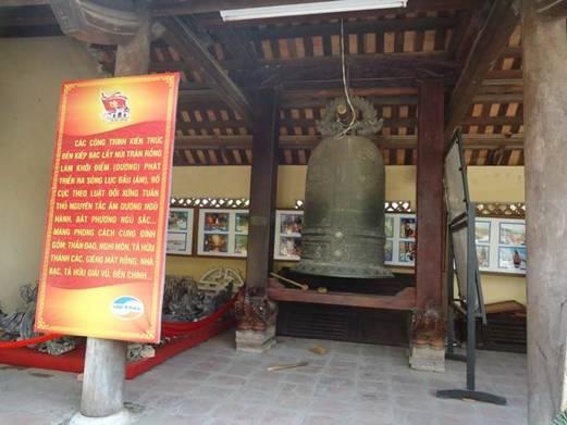 DuKhaoPhuongBac08_13
