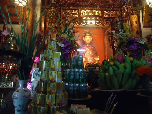 DuKhaoPhuongBac09_07
