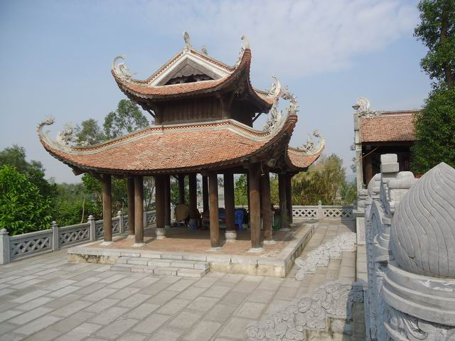 DuKhaoPhuongBac09_18