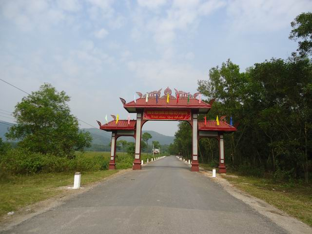 DuKhaoPhuongBac09_21