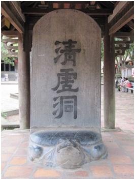 DuKhaoPhuongBac10_04