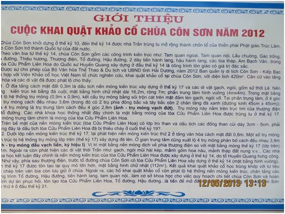 DuKhaoPhuongBac10_12
