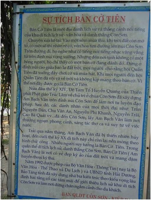 DuKhaoPhuongBac10_22