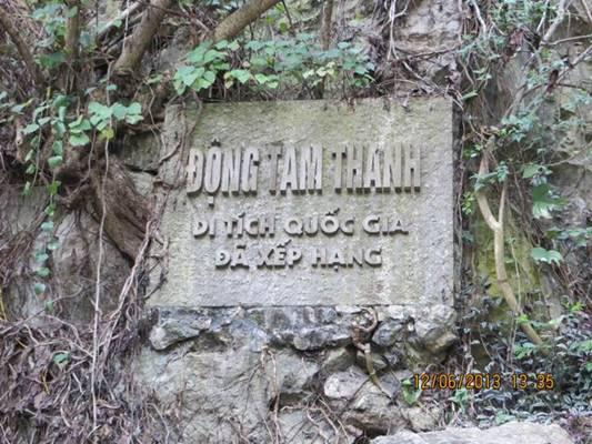 DuKhaoPhuongBac12_13
