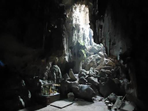 DuKhaoPhuongBac12_22