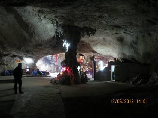DuKhaoPhuongBac12_24