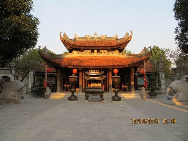 DuKhaoPhuongBac7_03