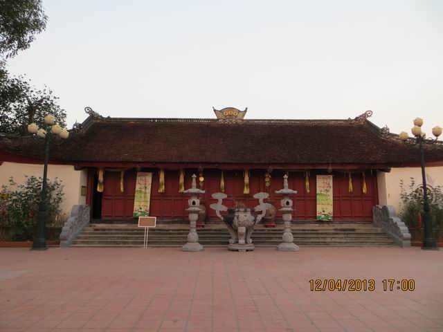 DuKhaoPhuongBac7_12