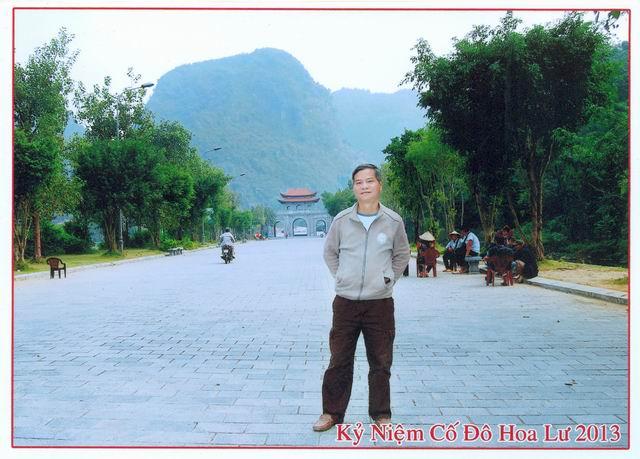 DuKhaoPhuongBac13_01
