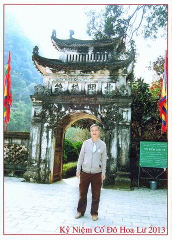 DuKhaoPhuongBac13_03