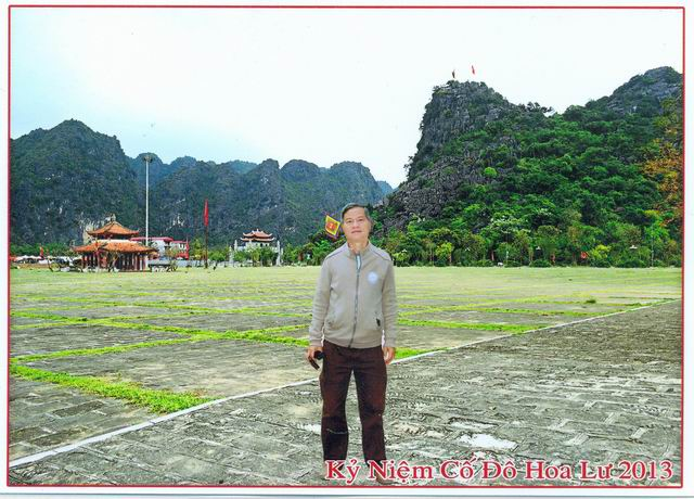 DuKhaoPhuongBac13_16