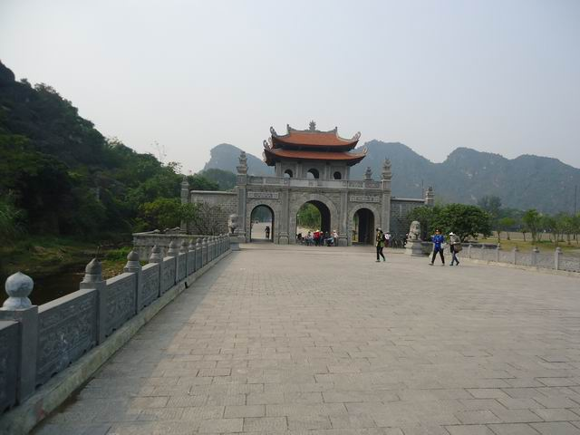 DuKhaoPhuongBac13_17