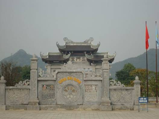 DuKhaoPhuongBac14_11