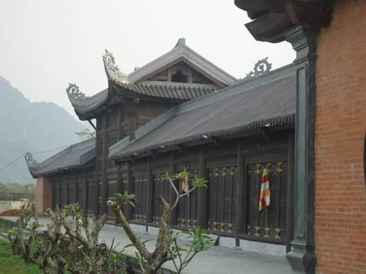 DuKhaoPhuongBac14_12