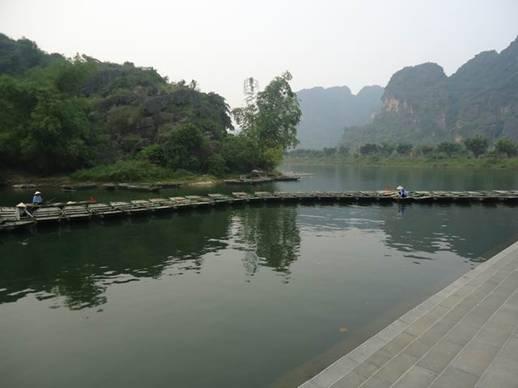 DuKhaoPhuongBac14_16