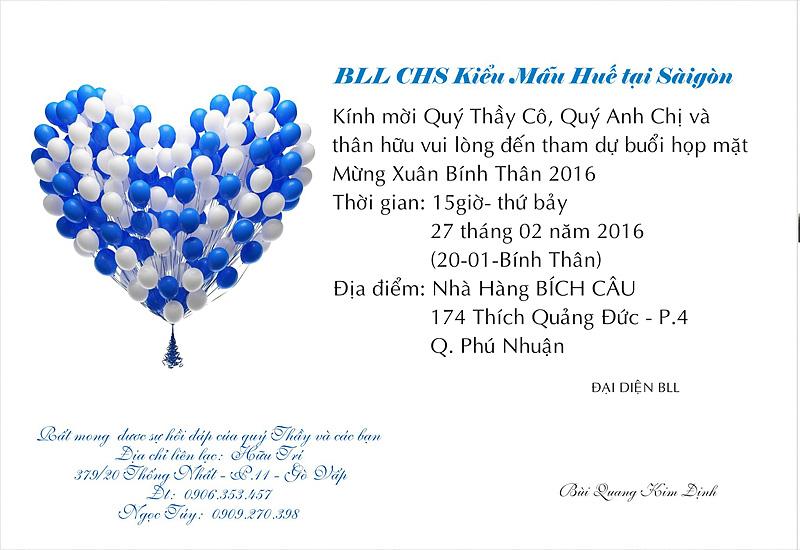 ThiepMoi_HopMat_KmhSg_2016_h2