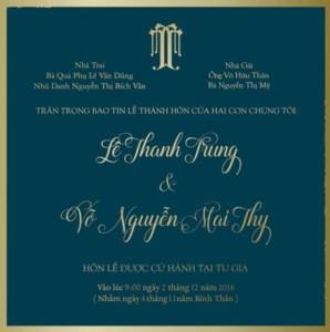 ThiepHong-ConTrai K1ALeVanDung