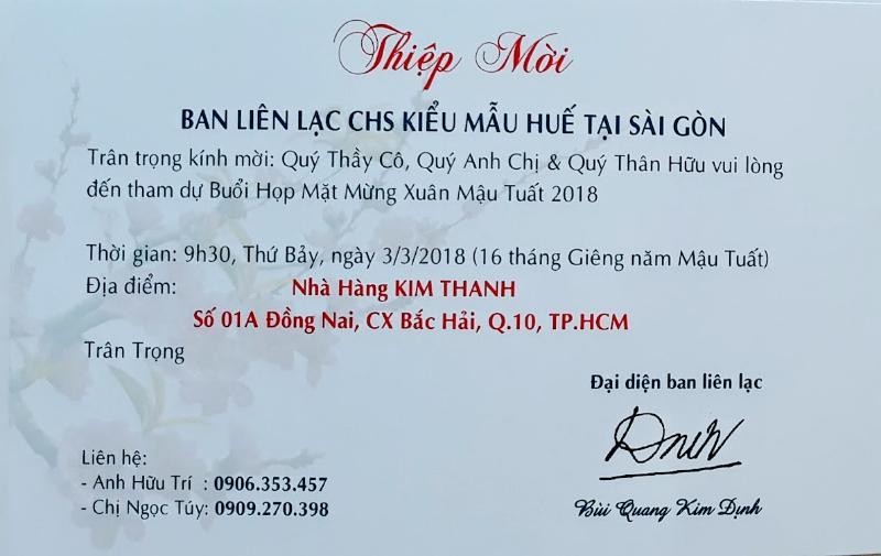 ThiepMoiKmhSg-Xuan2018