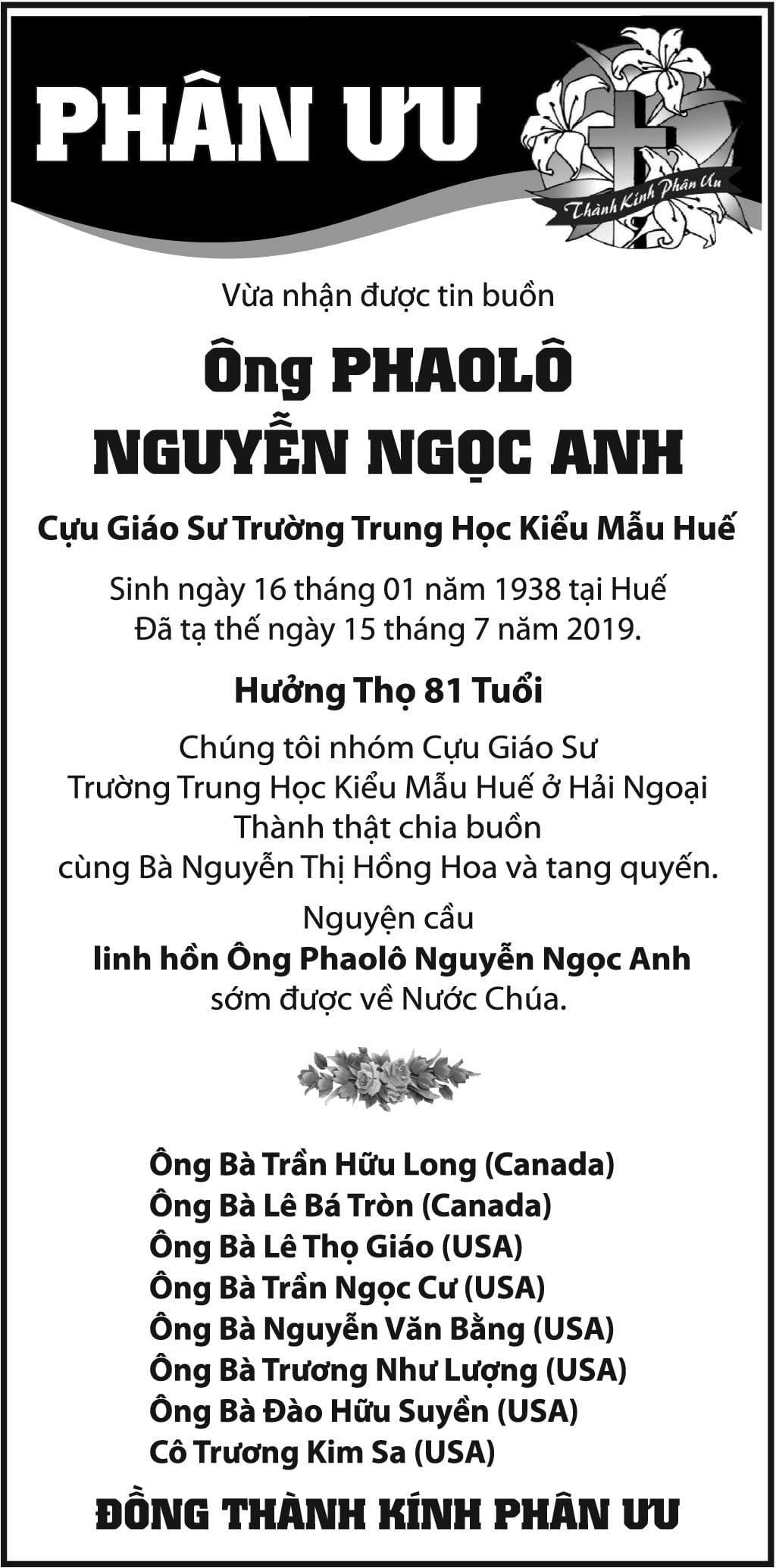CuuGiaoSuPhanUu_ThayNgNgocAnh