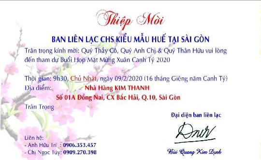Thiepmoi-Xuan2020-p1
